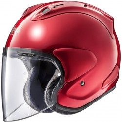 Casque Arai SZ-R VAS Calm