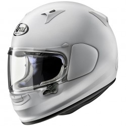 Casque Arai PROFILE-V