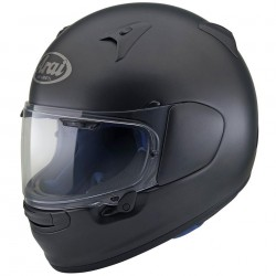 Casque Arai PROFILE-V Mat