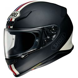 Casque Intégral Shoei NXR Equate TC-10