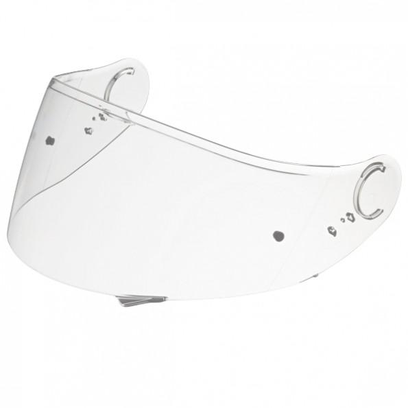 Ecran Shoei CNS-1 Incolore pour casque intégral et modulable