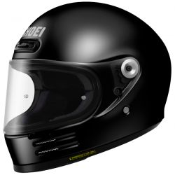 Casque Shoei Glamster Black