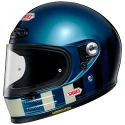 Casque Shoei Glamster Resurrection TC-2