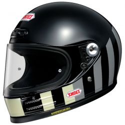 Casque Shoei Glamster Resurrection TC-5