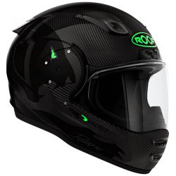 Casque Intégral Roof RO200 Carbon Panther