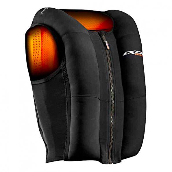 Gilet Airbag Ixon U03