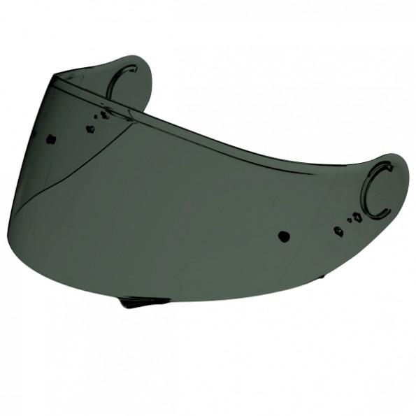 Ecran Shoei CNS-1 Fumé foncé pour casque intégral et modulable