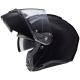 Casque modulable HJC I90 Noir