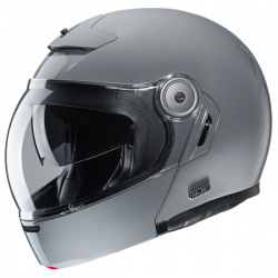 Casque modulable HJC V90 Nardo Grey