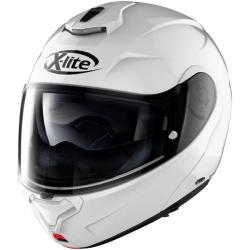 Casque Modulable X-Lite X-1005 Blanc