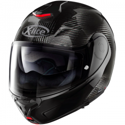 Casque Modulable X-Lite X-1005 Carbon