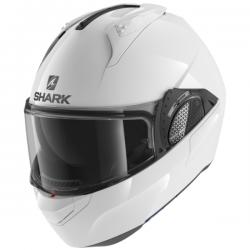 Casque Modulable Shark Evo-GT Blanc