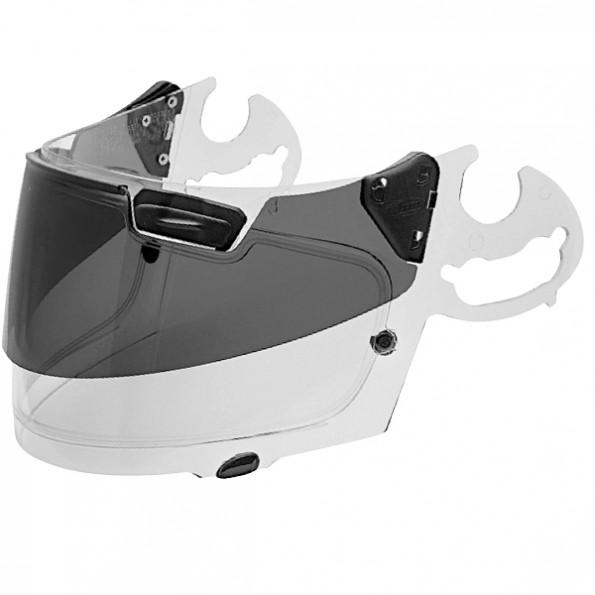 Ecran Arai Pro Shade pour casque intégral
