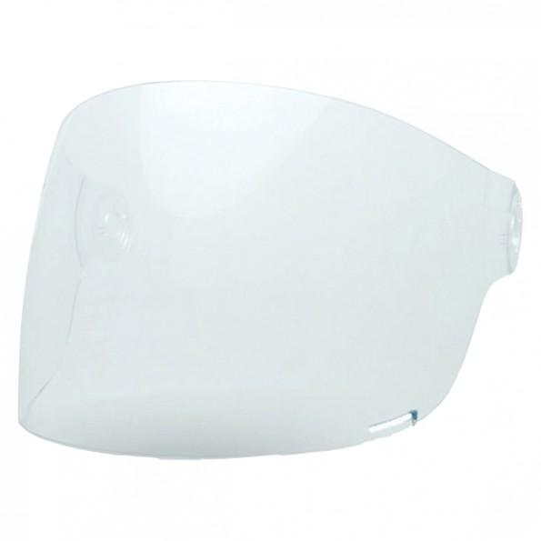 Ecran Bell Bullitt Flat Incolore pour casque intégral