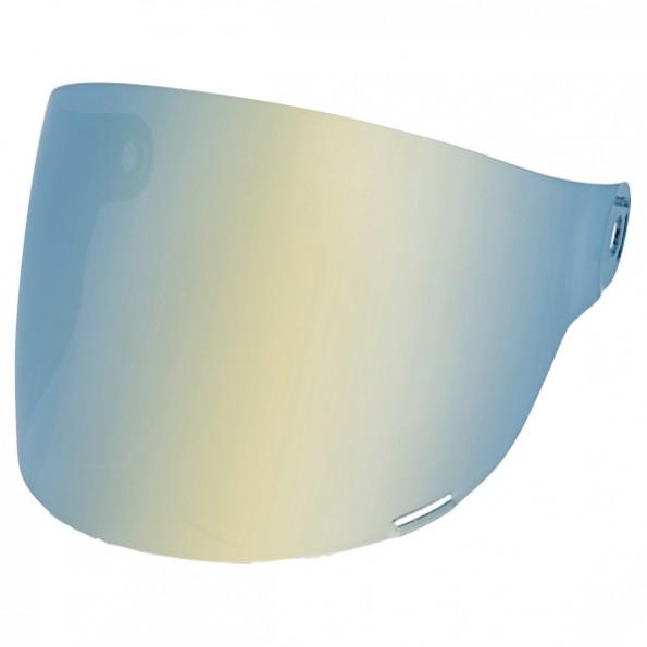 Ecran Bell Bullitt Flat Iridium pour casque intégral
