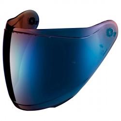Schuberth Ecran M1 Iridium Bleu