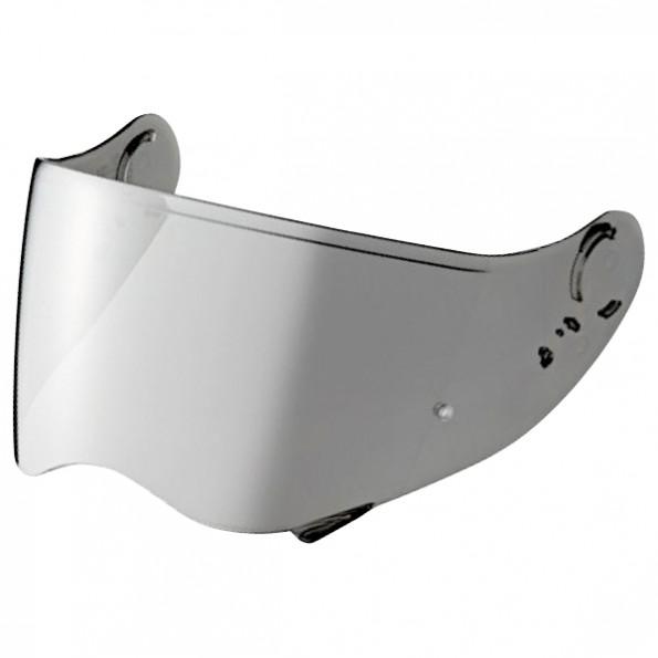Ecran Shoei CNS-2 iridium Argent pour casque intégral