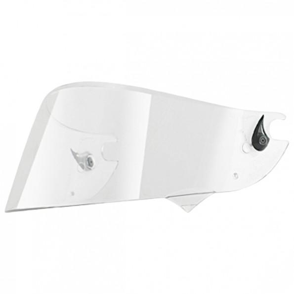 Ecran Shark Speed-R Race-R Pro Incolore Antibuée pour casque intégral
