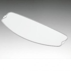 Shoei Anti-buée Pinlock CWR-F (X-Spirit III)