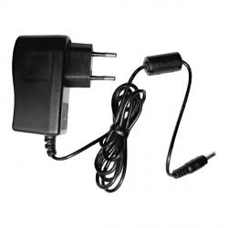 Nolan Chargeur Batterie N-Com (BT3)