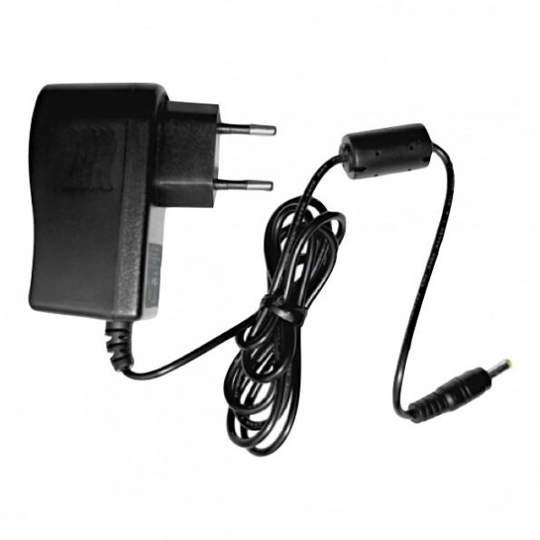 Chargeur Batterie N-Com Bluetooth Kit de chez Nolan