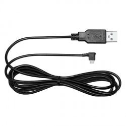 Nolan Câble Micro USB N-Com (B1, B4)