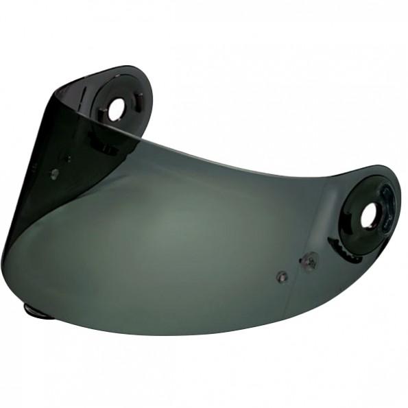 Ecran X-lite X-802R Fumé Foncé Dark Green