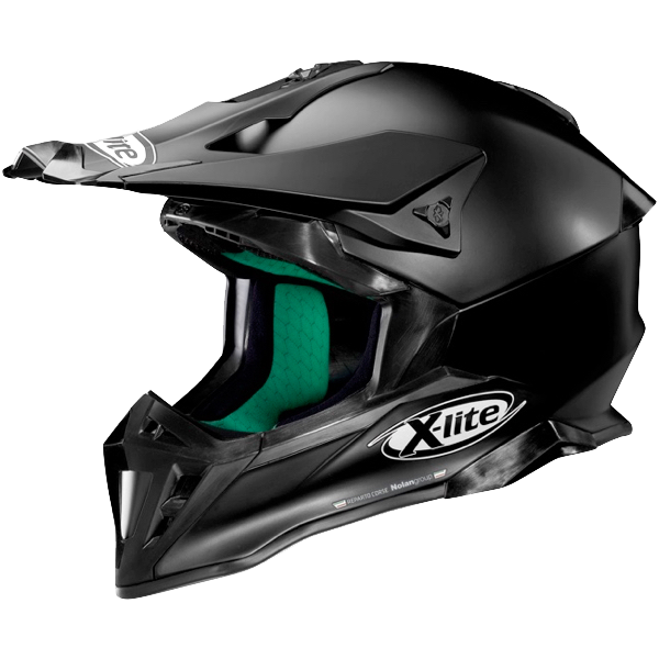 1-CASQUE-CROSS.png