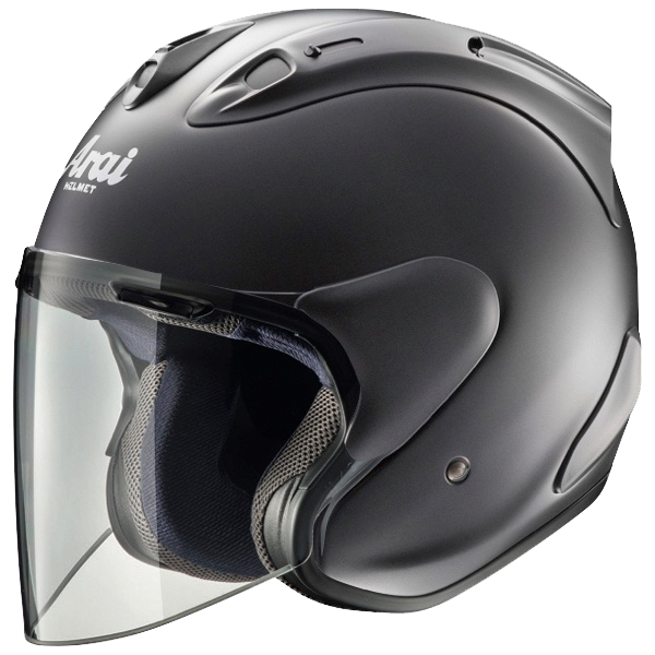 1-CASQUE-JET.png
