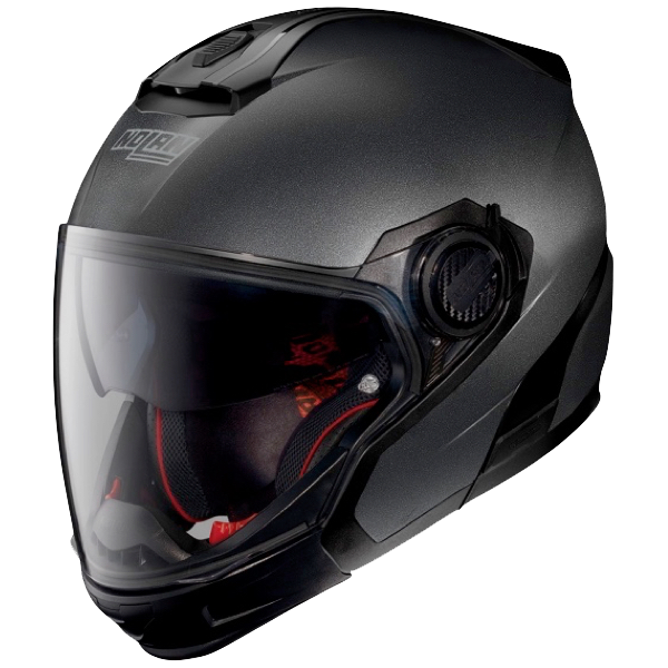 1-CASQUE-TRANSFORMABLE.png