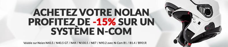 Offre N-com