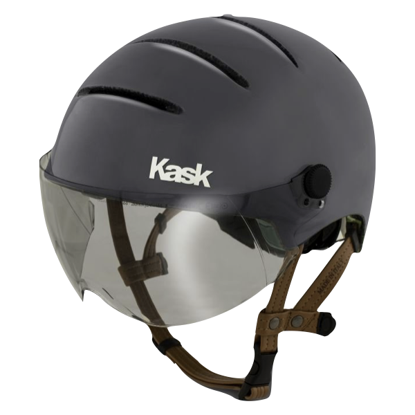 KASK-001.png