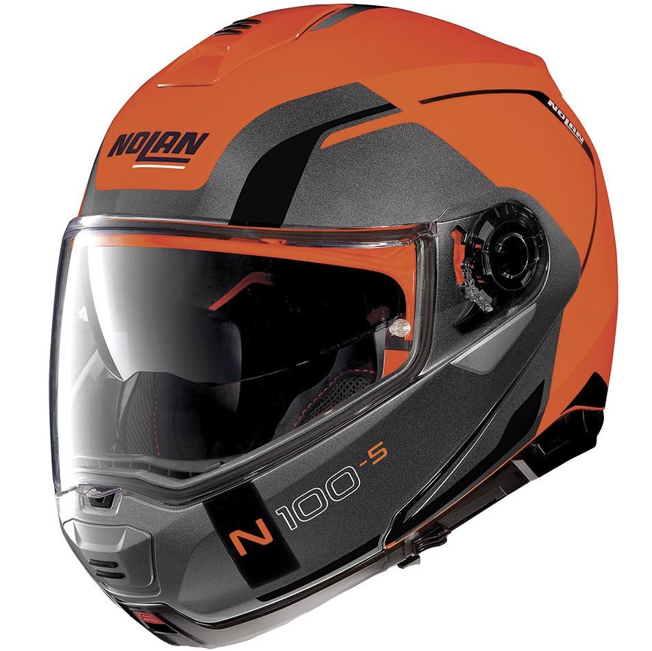 N100-5 CONSISTENCY N-COM F-L-Orange 27.j