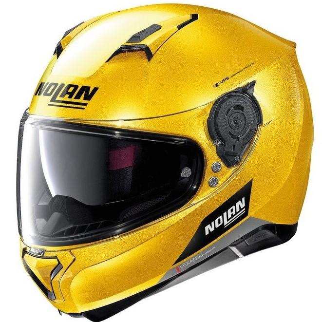 casque-nolan-n87-emblema-spark-yellow.jp
