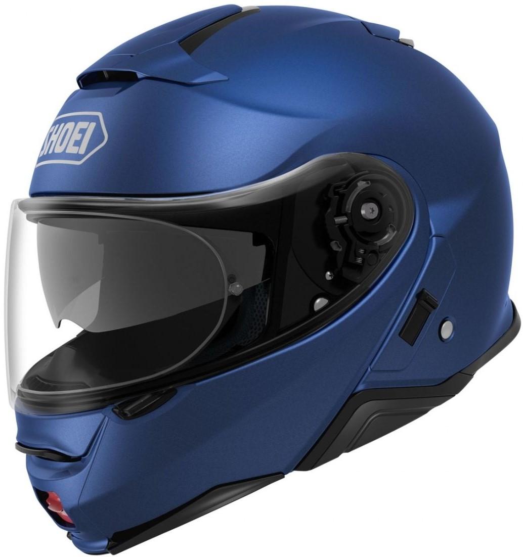 casque-shoei-neotec-2-matt-blue-metallic